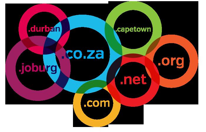 Web Hosting Services Port Elizabeth